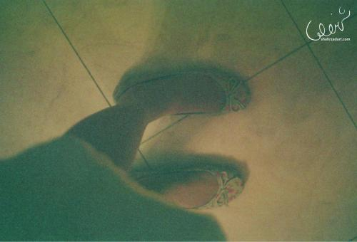 -feet collection (3)