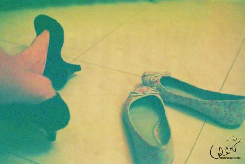 -feet collection (5)